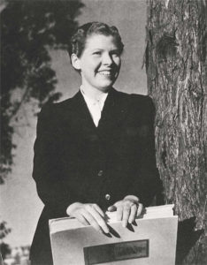 Tammis Keefe (1942)