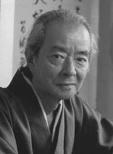Toshi Yoshida