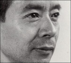 Toshi Yoshida (1963)