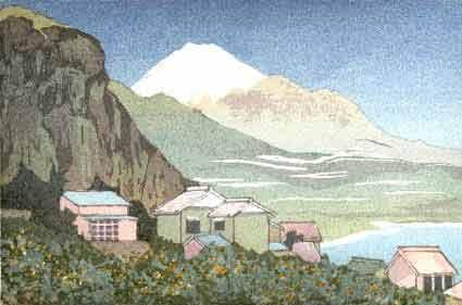 17. Yui (1983)